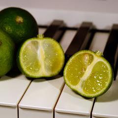 すだち風味 / Sudachi Piano