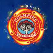 MTN Bushfire Festival net worth