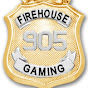 Firehouse Gaming (firehouse-gaming)