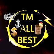 TM AllBest net worth