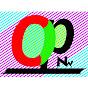 ODUMSpublishNetwork - @ODUMSpublishNetwork - Youtube
