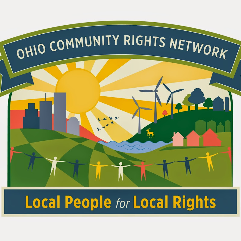 Ohio Community Rights Network