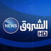 EchorouknewsTV net worth