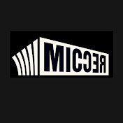 micrecmusic net worth