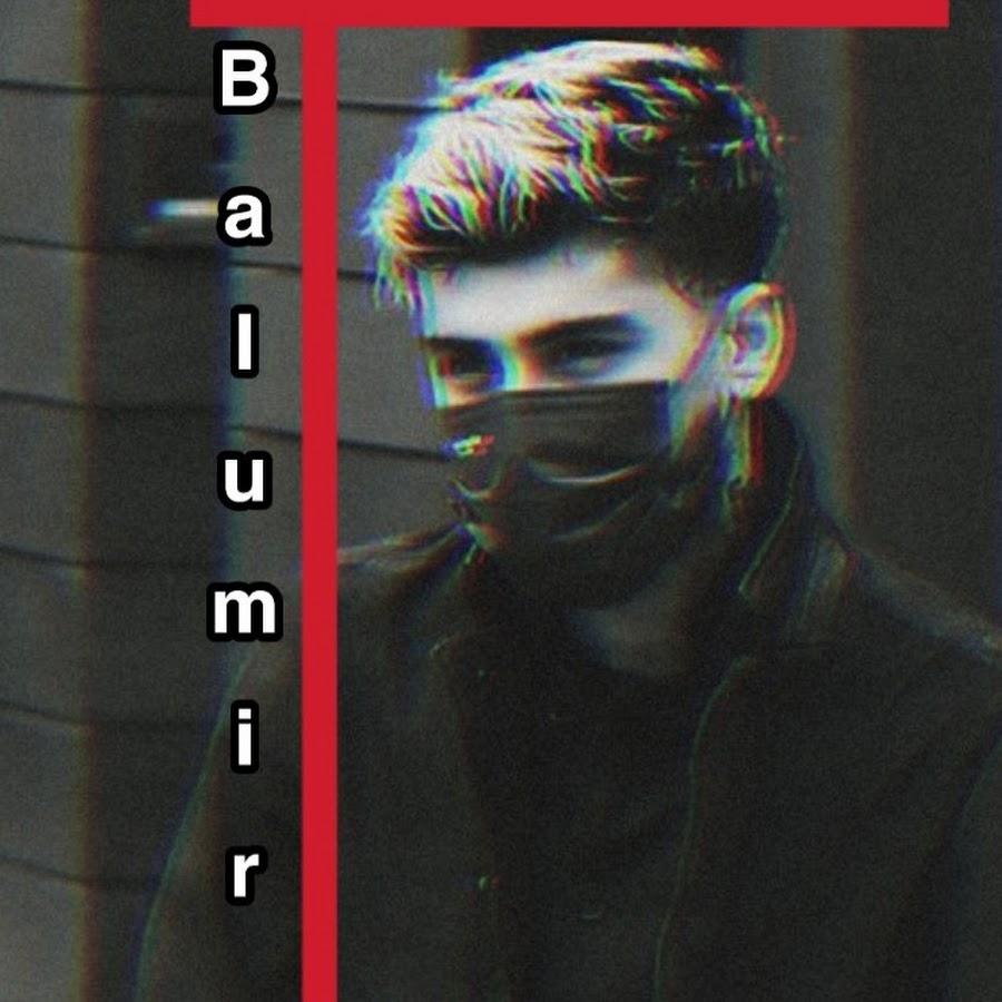 بـــلوميـر Balumir