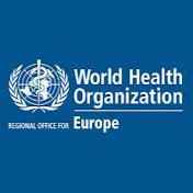 World Health Organization Who Youtube