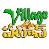 village patas