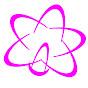 Orchideenhobby-de