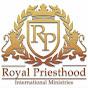 Royal PriestHood Ministries Jonesboro Ar - Youtube