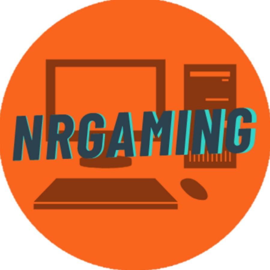NR_Gaming