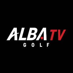 GOLF Net TV - ゴルフネットTV -
