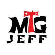 MTG JEFF net worth