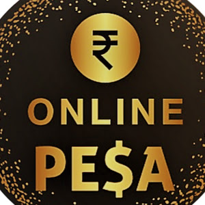 Online PESA