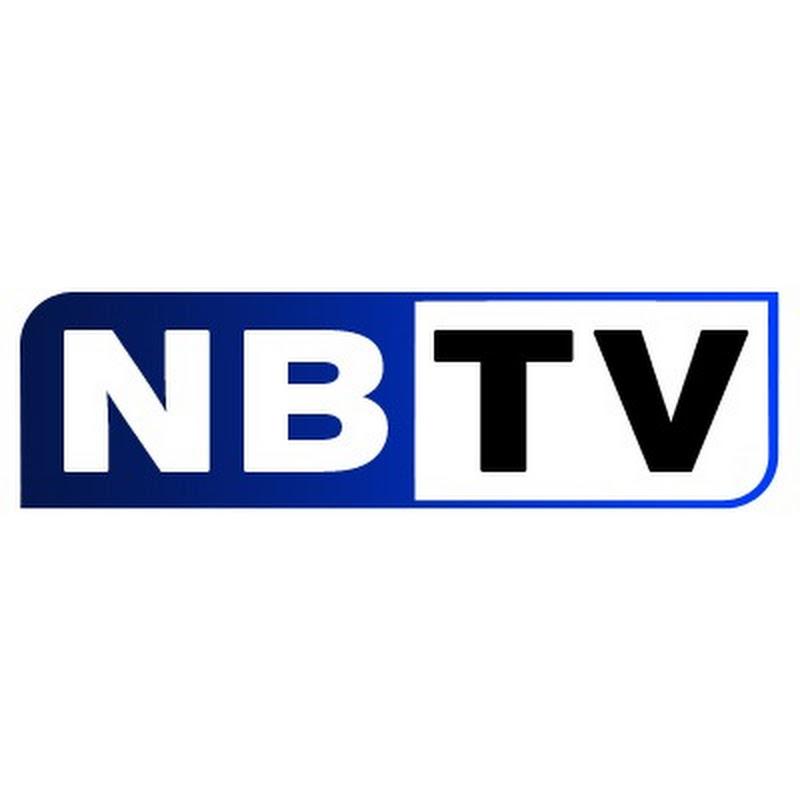 NBTV (nbtv)