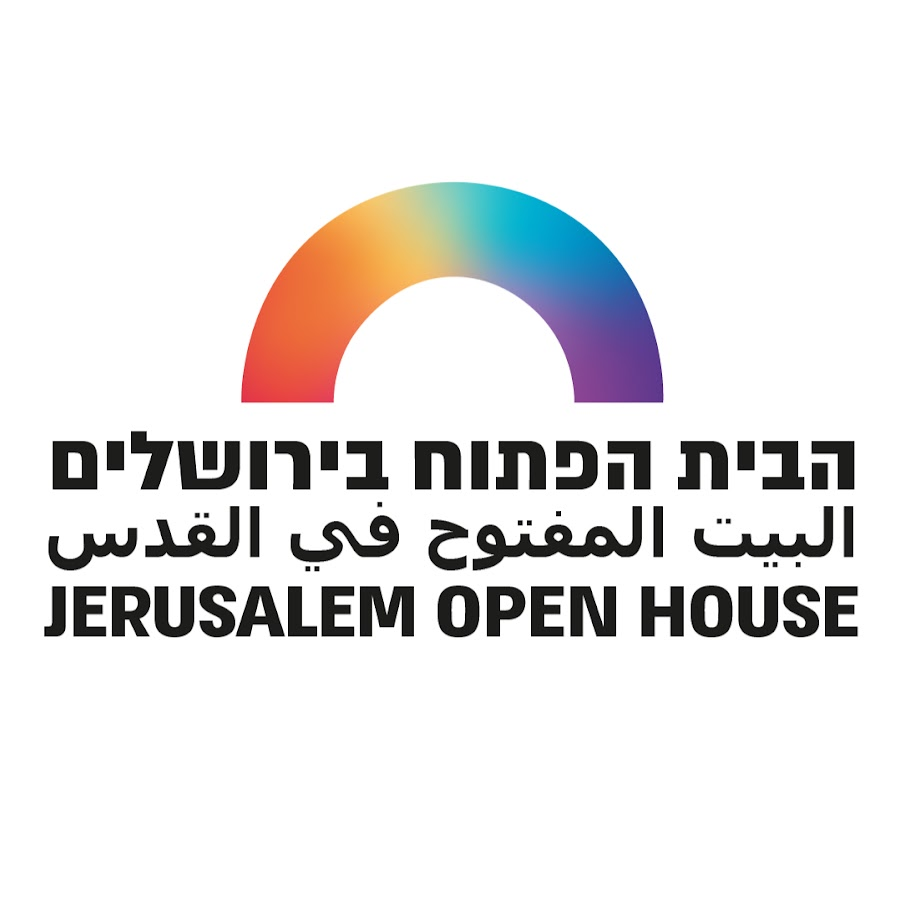 JerusalemPride