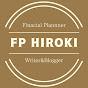 Hiroki FP