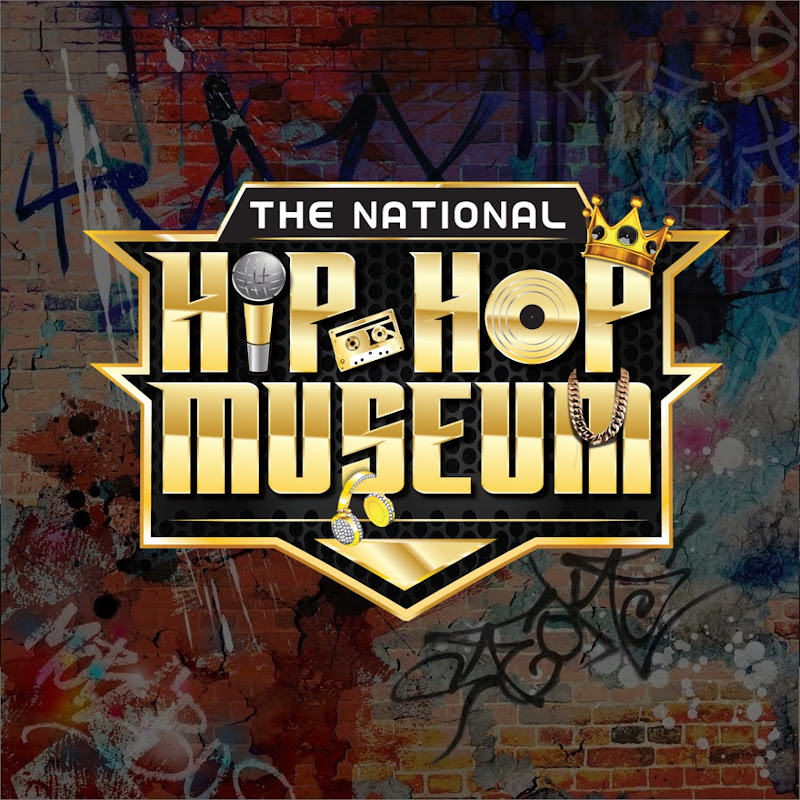The Hip-Hop Museum Pop-Up Experience