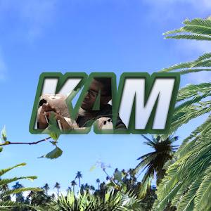 KoalaKam