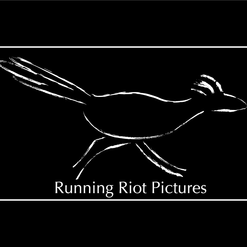 Running Riot Pictures