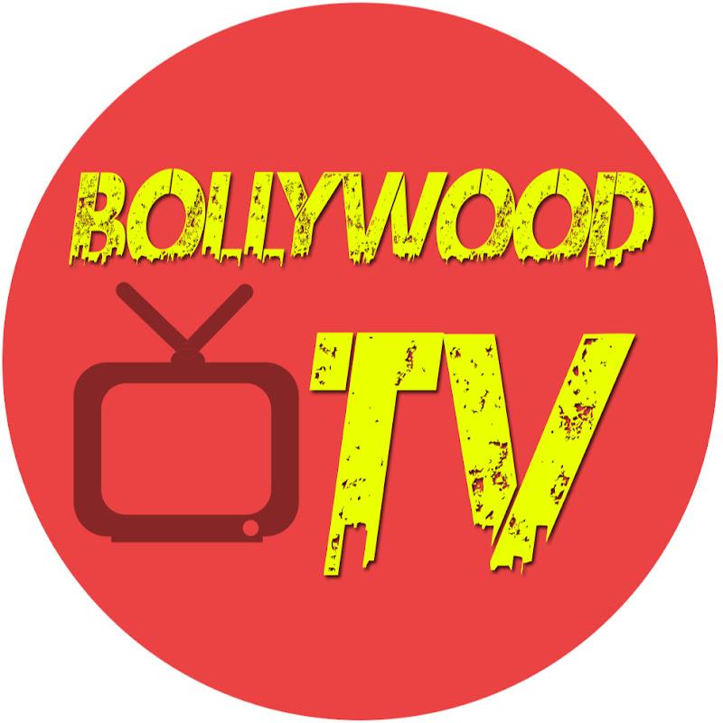 Bollywood Tv