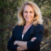 Valerie Plame for Congress net worth