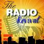 OfficialRadioRevival - @OfficialRadioRevival - Youtube