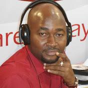 Mamadee Diakite net worth