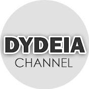 DYDEIA