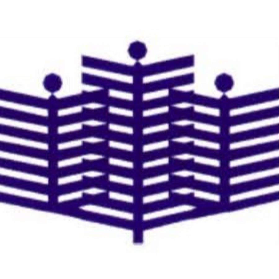 県立 センター 岩手 総合 教育
