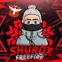 SHUROX FF