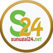 Sunugal 24 net worth