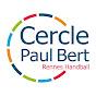 CPB Rennes Handball
