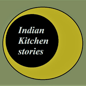 Indian Kitchen Stories