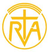 RVA - Kachin Service net worth
