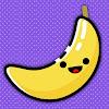 Banana Dude