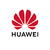 Huawei Mobile Chile net worth