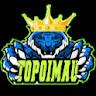 Topoimau Gaming