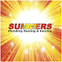 Summers Plumbing Heating and Cooling of Franklin - Youtube