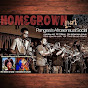 The Homegrown Experience - Youtube