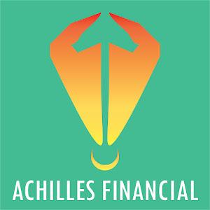 Achilles Financial