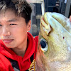 EASONYUEN釣魚頻道