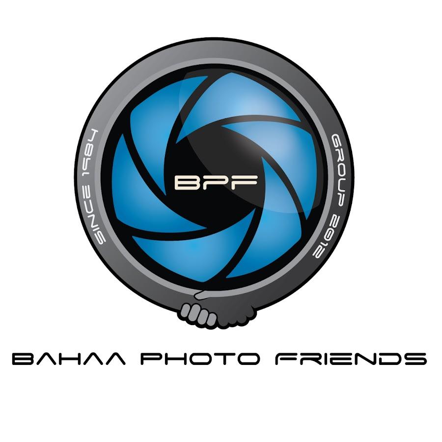 Bahaa Photo Friends