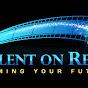 TalentOnReels - @TalentOnReels - Youtube