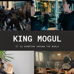 KING MOGUL