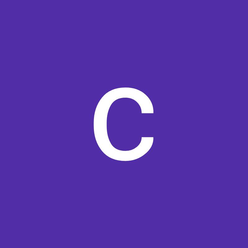cristina cascarano
