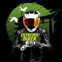 BD71 BOSS - Youtube
