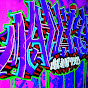 ManiaxUnlimited - @ManiaxUnlimited - Youtube
