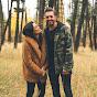 Levi and Jennie Lusko - @levilusko - Youtube