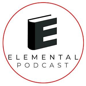Elemental Podcast - Club de Aprendizaje