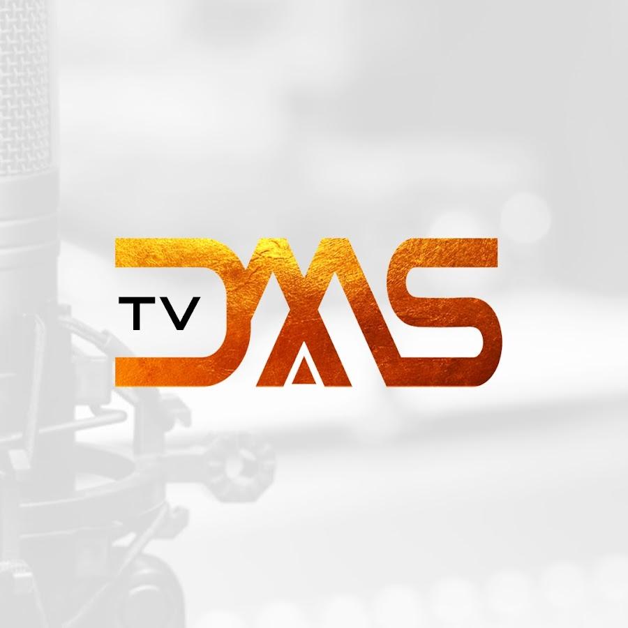 DMS TV Online